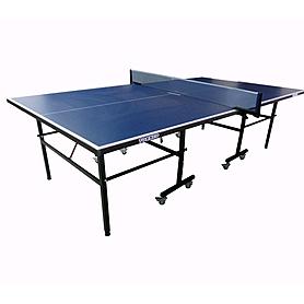 Фото 1 к товару Теннисный стол Torneo TTI22-02