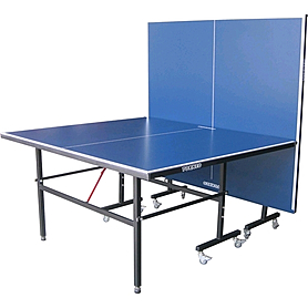 Фото 2 к товару Теннисный стол Torneo TTI22-02