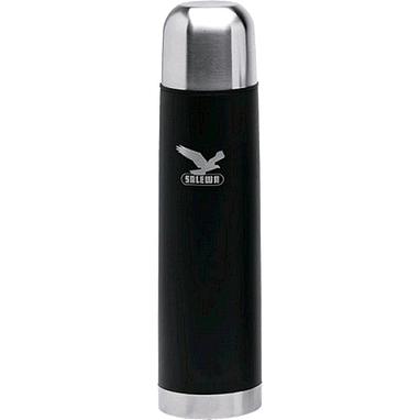 Термос Salewa Thermo Bottle 750 мл