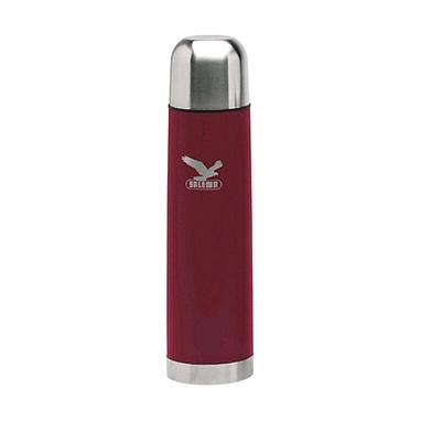 Термос Salewa Thermo Bottle 1 л 013.003.0040