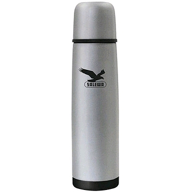 Термос Salewa Thermo Lite Bottle 0,75 л 013.003.0397