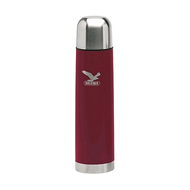 Термос Salewa Thermobottle 350 мл 013.003.0437