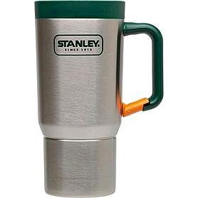 Фото 1 к товару Термочашка Stanley Adventure Clip-Grip 0,59 л