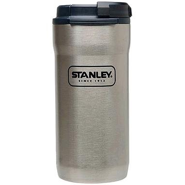 Термочашка-поилка Stanley 0,47 л