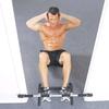 Тренажер - турник Iron Gym Express IRONG (Оригинал) - фото 3