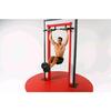 Тренажер - турник Iron Gym Xtreme IRONGX (Оригинал) - фото 3
