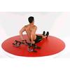 Тренажер - турник Iron Gym Xtreme IRONGX (Оригинал) - фото 4