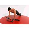 Тренажер - турник Iron Gym Xtreme IRONGX (Оригинал) - фото 5