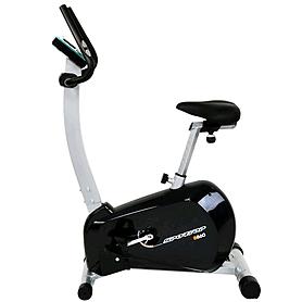Фото 3 к товару Велотренажер магнитный Sportop B860