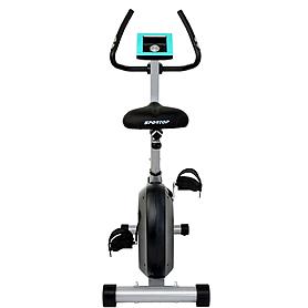 Фото 4 к товару Велотренажер магнитный Sportop B860