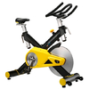 Велотренажер спинбайк Sportop CB8300 - фото 1