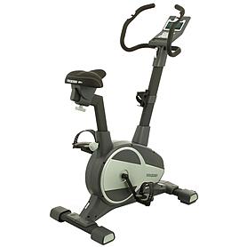 Велотренажер электромагнитный Torneo Amulet B-520M