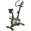 Велотренажер электромагнитный Torneo Amulet B-520M - фото 1