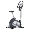 Велотренажер магнитный, вертикальный Kettler KTLR7627-500 Axos Cycle - фото 1