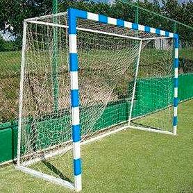 Ворота для мини-футбола 3х2 м