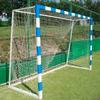 Ворота для мини-футбола 3х2 м - фото 1