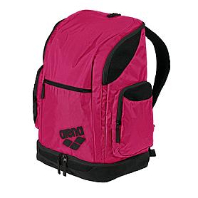 Рюкзак спортивный Arena Spiky 2 Large Backpack Red