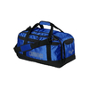 Сумка спортивная Arena Navigator Small Bag Blue - фото 1