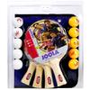 Набор для настольного тенниса Joola Family Set - фото 1