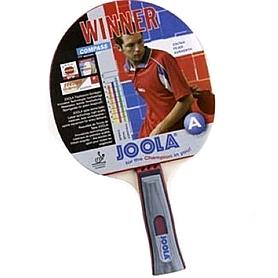 Ракетка для настольного тенниса Joola Winner 4*