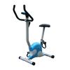 Велотренажер (эллиптический тренажер) House Fit 8012 Blue - фото 1
