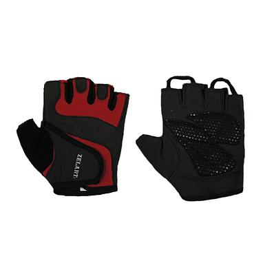 Перчатки для фитнеса Zelart ZG-3608