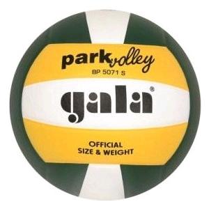Мяч волейбольный Gala Park Volleyball BP5071SC*E