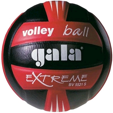 Мяч волейбольный Gala Extreme BV5521SCE