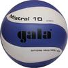 Мяч волейбольный Gala Mistral BV5661SC - фото 1