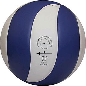 Фото 2 к товару Мяч волейбольный Gala Mistral BV5661SC