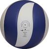 Мяч волейбольный Gala Mistral BV5661SC - фото 2