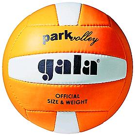 Фото 1 к товару Мяч волейбольный Gala Park Volleyball BP5113SC