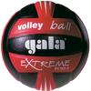 Мяч волейбольный Gala Volleyball BV5221SE1 - фото 1