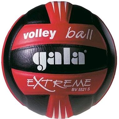 Мяч волейбольный Gala Volleyball BV5221SE1