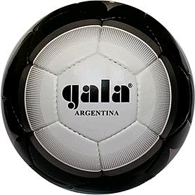 Фото 1 к товару Мяч футбольный Gala BF5003S