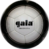 Мяч футбольный Gala BF5003S - фото 1