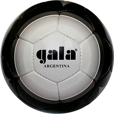 Мяч футбольный Gala BF5003S