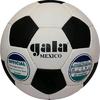 Мяч футбольный Gala BF5053S - фото 1