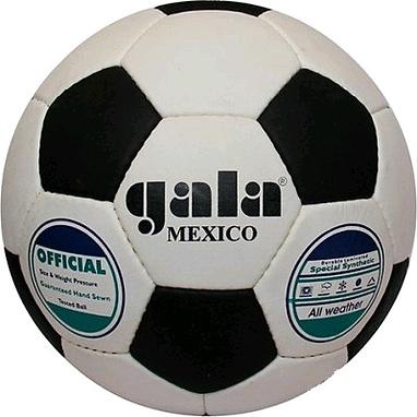 Мяч футбольный Gala BF5053S