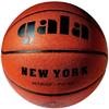 Мяч баскетбольный Gala BB7021S - фото 1
