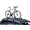 Багажник на крышу авто для 1-го велосипеда Thule FreeRide 532 - фото 2