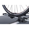 Багажник на крышу авто для 1-го велосипеда Thule FreeRide 532 - фото 4