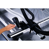 Багажник на крышу авто для 1-го велосипеда Thule ProRide 591 - фото 2