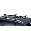 Багажник на крышу авто для 1-го велосипеда Thule ProRide 591 - фото 3
