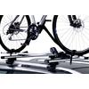 Багажник на крышу авто для 1-го велосипеда Thule ProRide 591 - фото 4