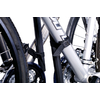 Багажник на фаркоп для 2-х велосипедов Thule RideOn 9502 - фото 2