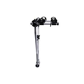 Фото 1 к товару Багажник на фаркоп для 2-х велосипедов Thule Xpress 970