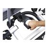 Багажник на фаркоп для 3-х велосипедов Thule EuroWay G2, 7pin - фото 5