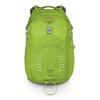 Рюкзак городской Osprey Flare 24 л зеленый - фото 2