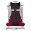 Рюкзак детский Osprey Jet 18 л красный - фото 2